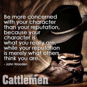 8ra_cowboy_wisdom_quotes.jpg