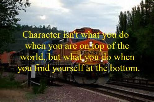 cowboy wisdom character2