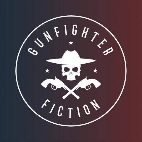 GUNFIGHTER FICTION
