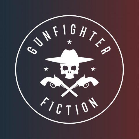 cropped-gunfighterfiction_lg.jpg
